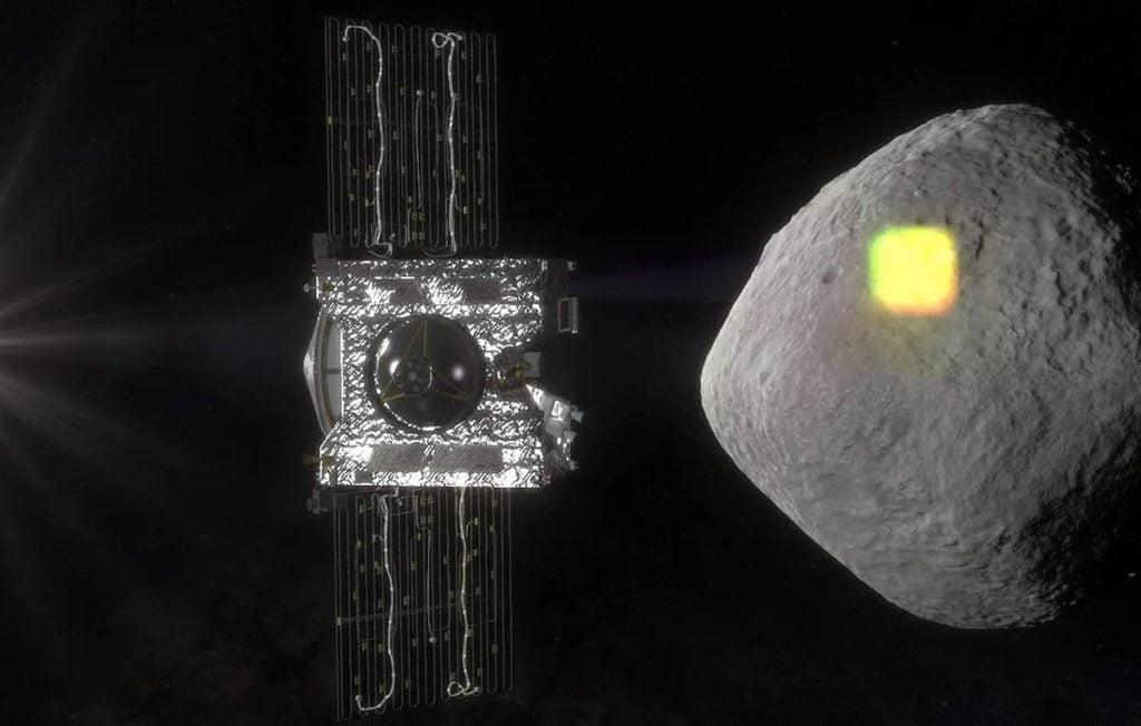Запуск спутников 3d модели Земли Глонасс